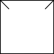Prosek krabičky